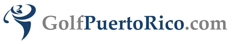 GolfPuertoRico.com